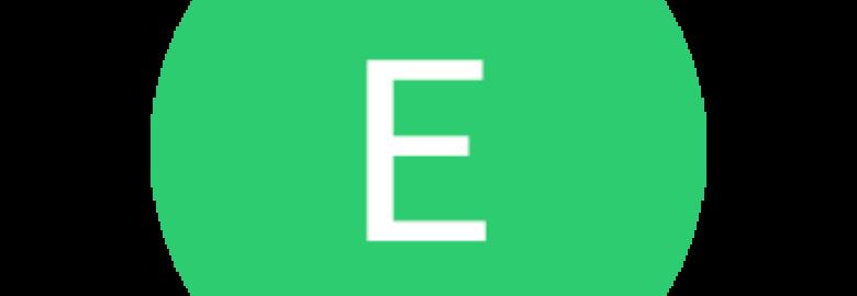 Elite Enterprises
