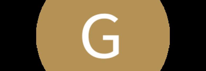 Gazi Associates