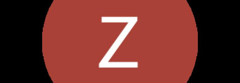 Zia Creation