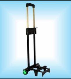 SH Luggage Industries Pvt Ltd