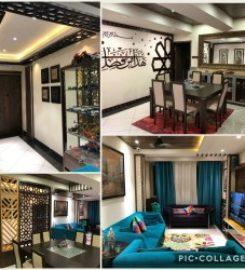 Opulence Creative Interior Design