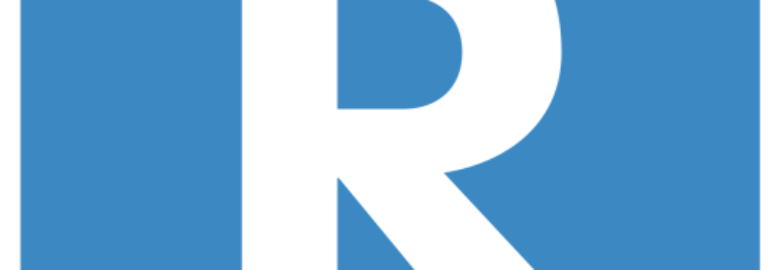 Rajput Associates