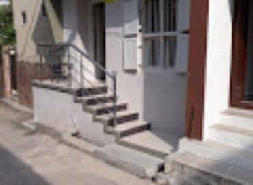 Fazal Silk House