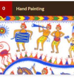 Hunar Art & Craft