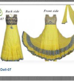 Al-Mizan Garments Pvt. Ltd.