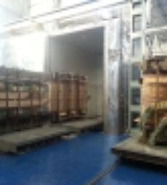Vidyut Transformers Pvt.Ltd